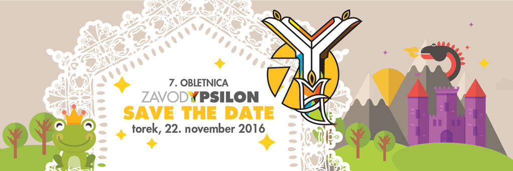 22 SAVE THE DATE OBLETNICA