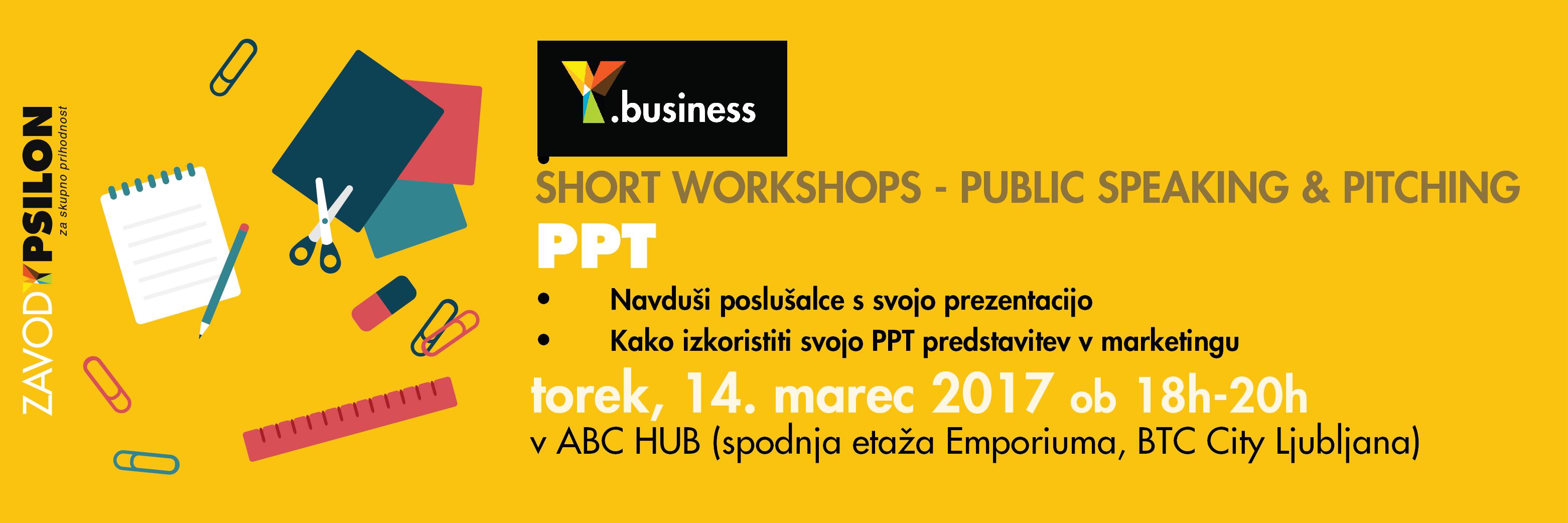 MODUL public speaking 02