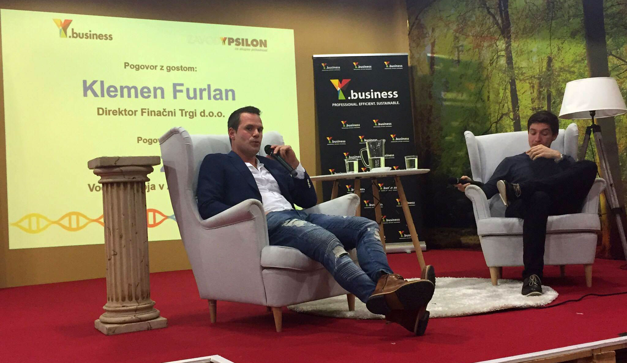 Success Story Klemen Furlan 2 Copy