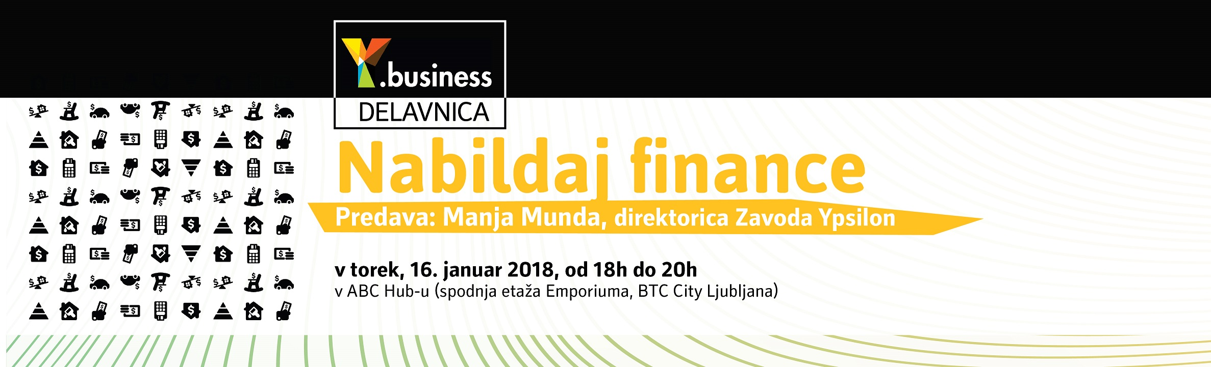 Ybusiness Nabildaj Finance Januar 2018 small