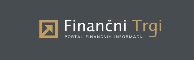 Finančni trgi d.o.o.