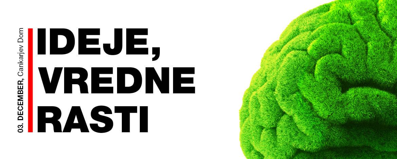 baner tedx ljubljana december 2017