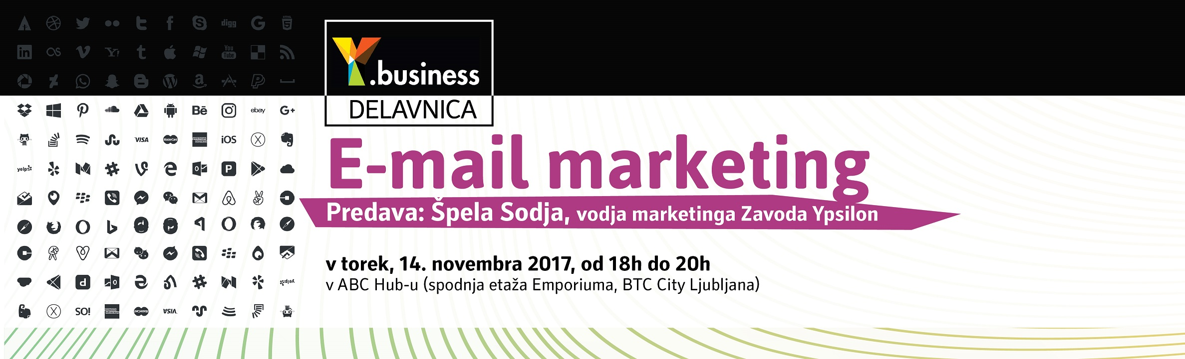 delavnice1 04 small email marketing