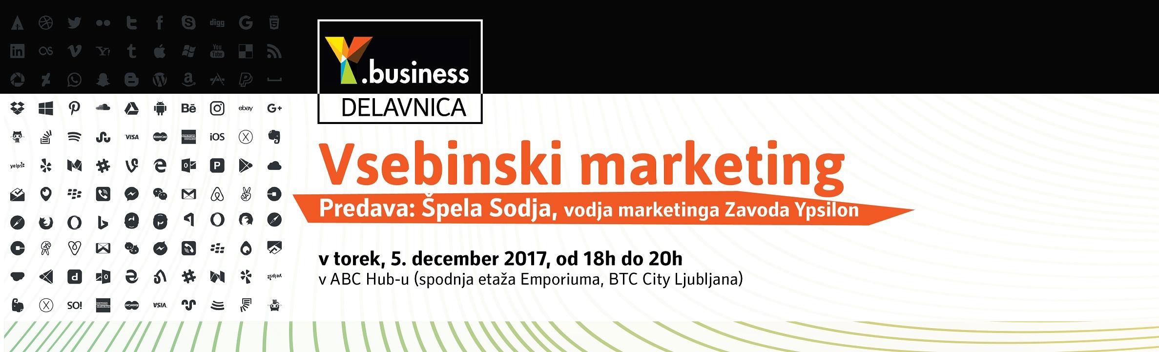 vsebinski marketing delavnice december ypislon ybusiness 03
