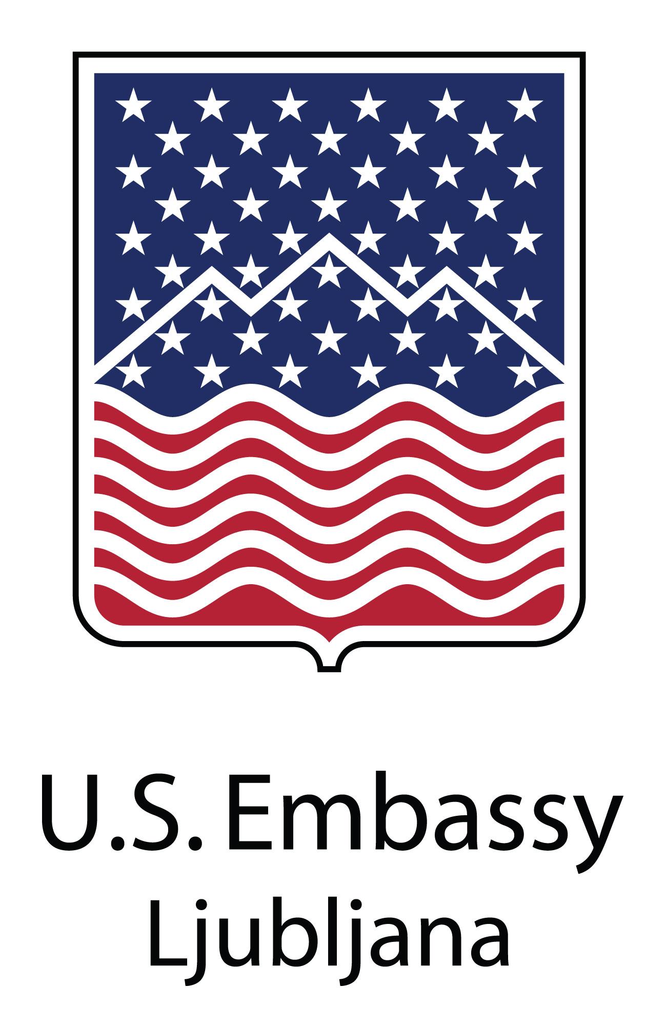US embassy ALT 1