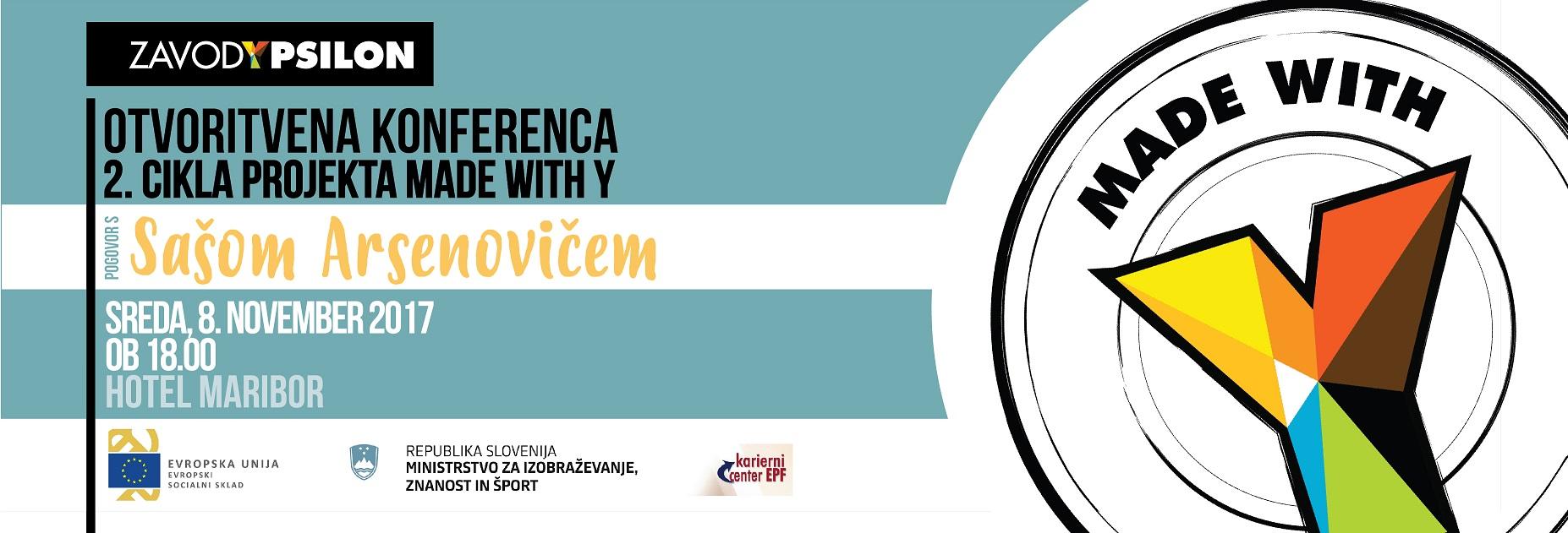 mwy1 mb otvoritvena konferenca sasa arsenovic small