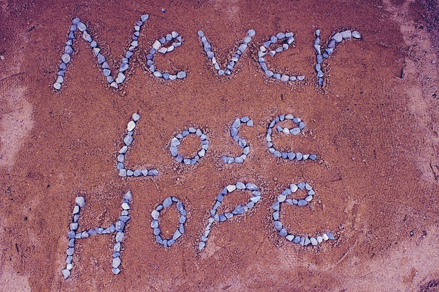 never lost hope 2636197 640