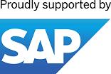 SAP Mali