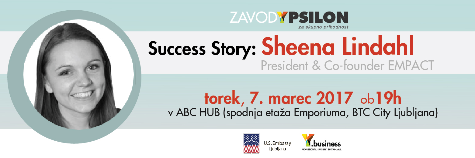 success story sheena 01