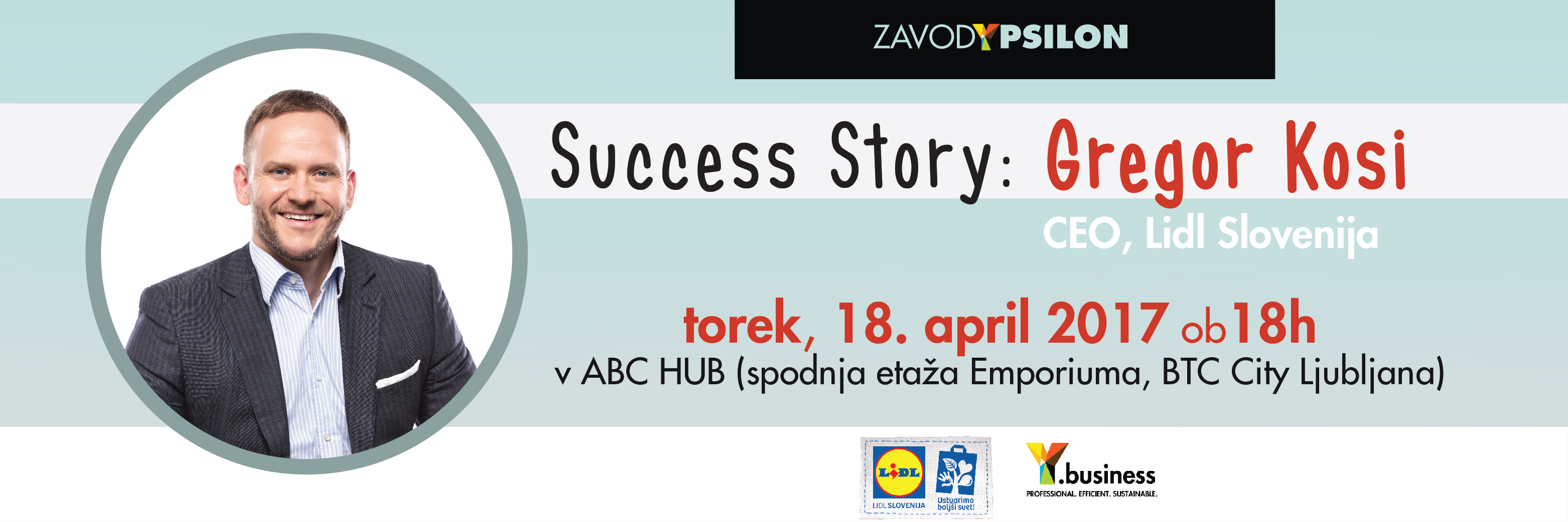 success story kosi 01 02 02 02